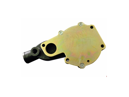 Sensor 490 495 4100 4102 YN27 YN33 YN38 water pump assembly